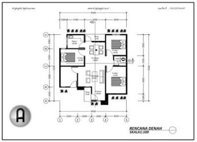 desain rumah holisgokilz 39 s corporation